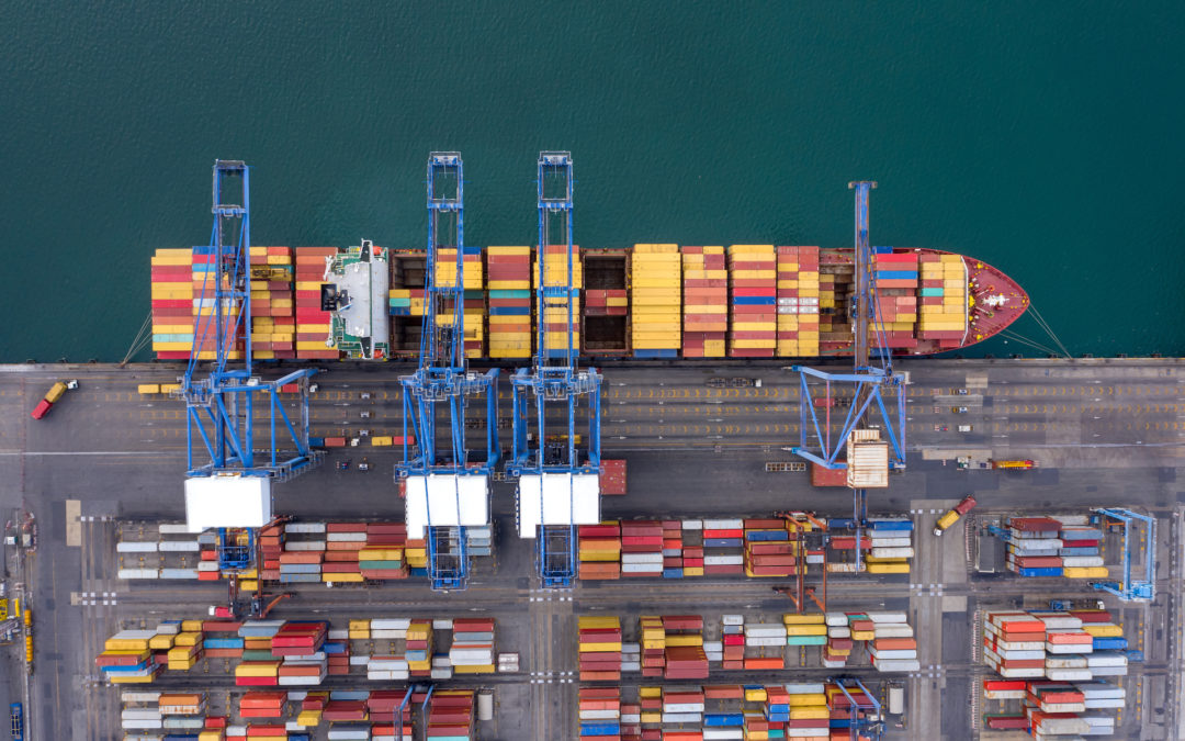 Marine cargo delays: to claim or not to claim?