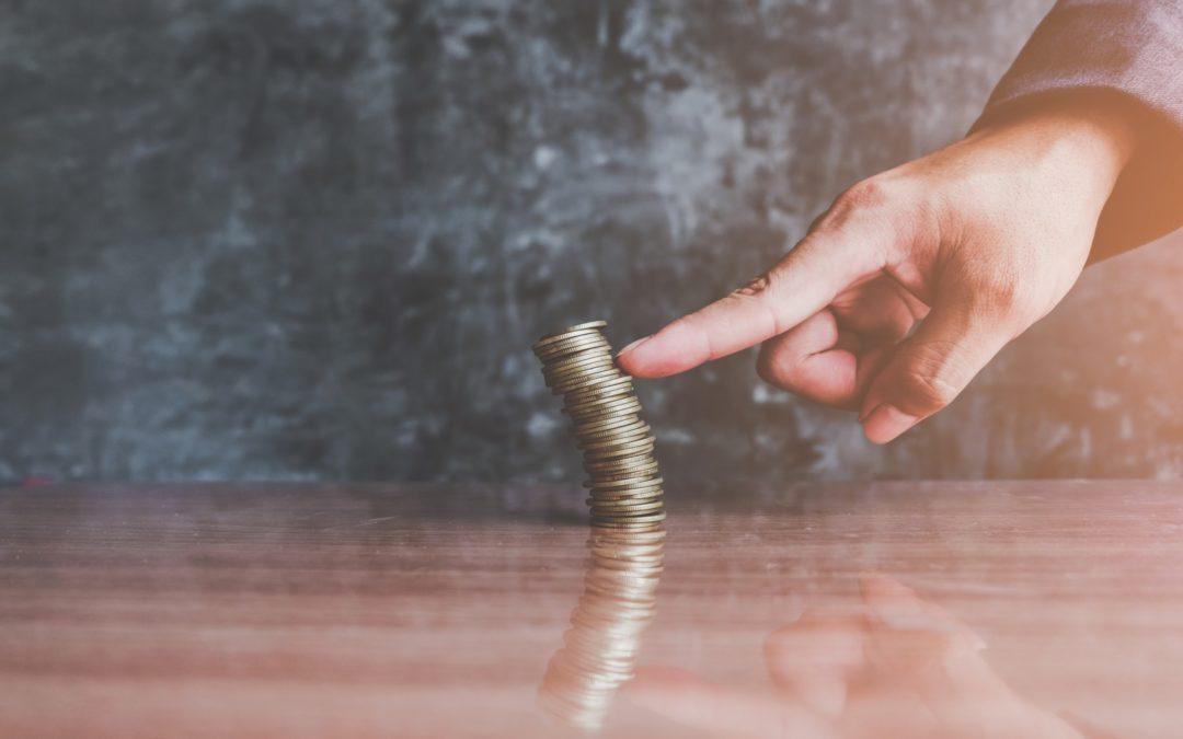Betaalt de debiteur niet? Vraag zijn faillissement aan!