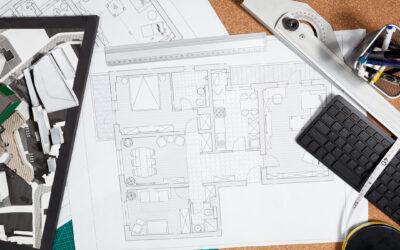 Moet de huurder meewerken aan een renovatievoorstel van verhuurder?